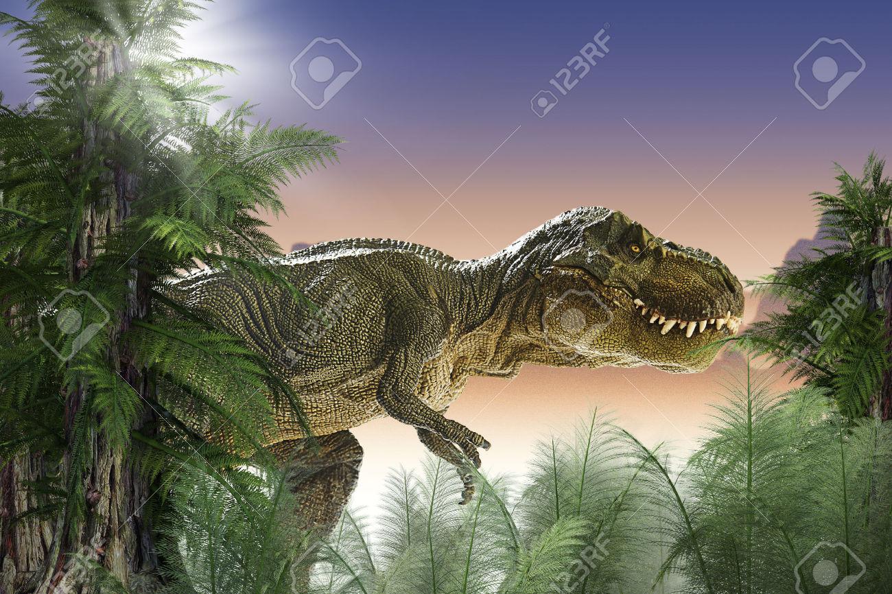Perché la datazione del carbonio non è utile per studiare i dinosauri